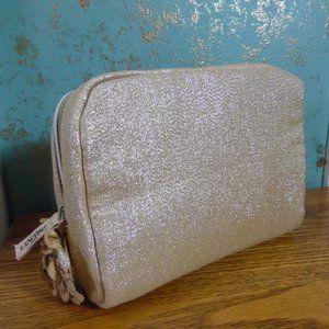Lancome Cosmetic Bag